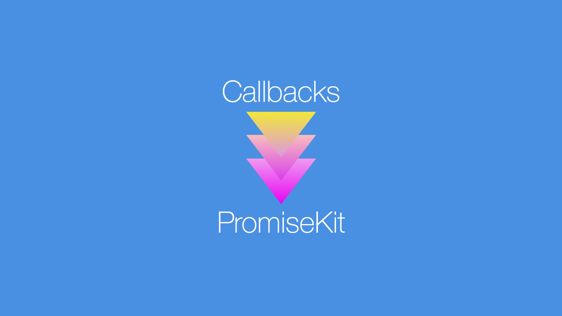 callbacks_promises
