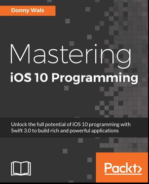 9359 OS_ B05645 Mastering iOS 10 Programming